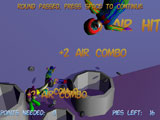 Screenshot of Physics Games