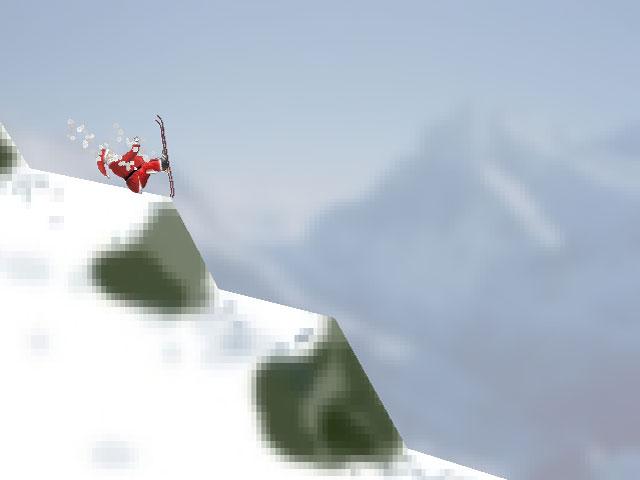 Ski stunt 2 game casino gaming jobs